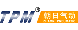 Zhejiang TPM Pneumatic–Elements & Pipelines Co., Ltd.